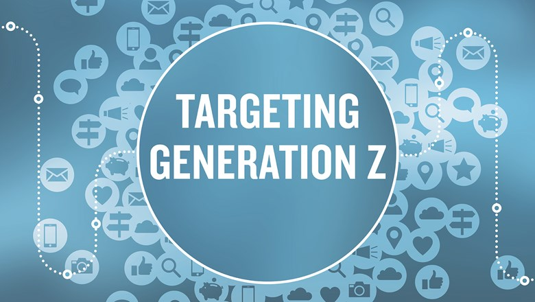They're not millennials: Targeting Generation Z: Travel Weekly