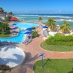 Overnight stays in Montego Bay, $127