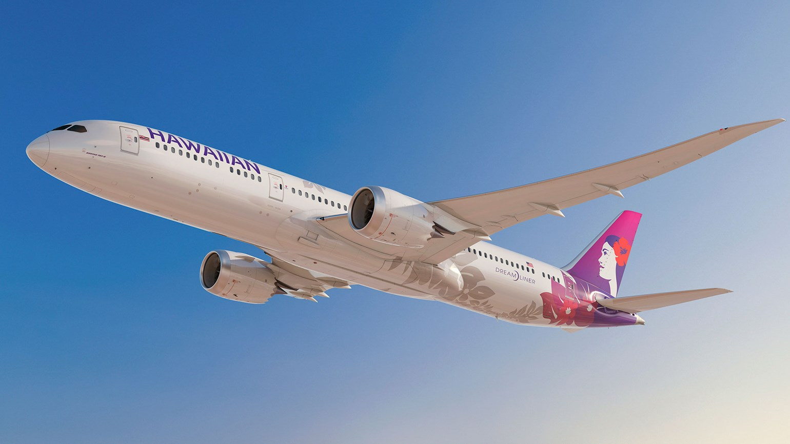 Hawaiian Airlines offering Covid-19 testing