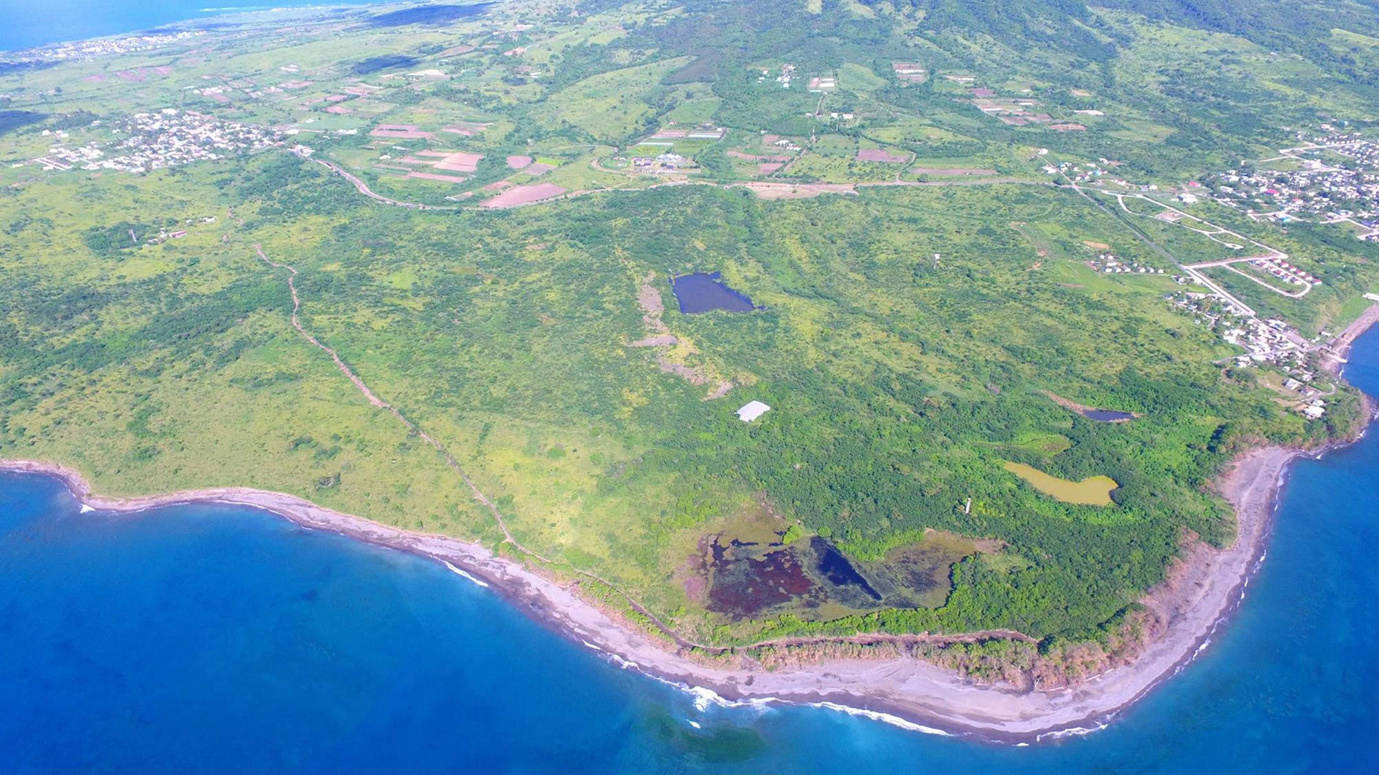 Αποτέλεσμα εικόνας για A new Six Senses resort to open in St. Kitts