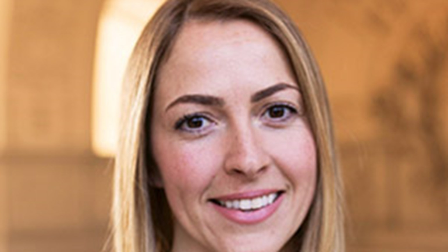 San Francisco Office of Cannabis' Nicole Elliott