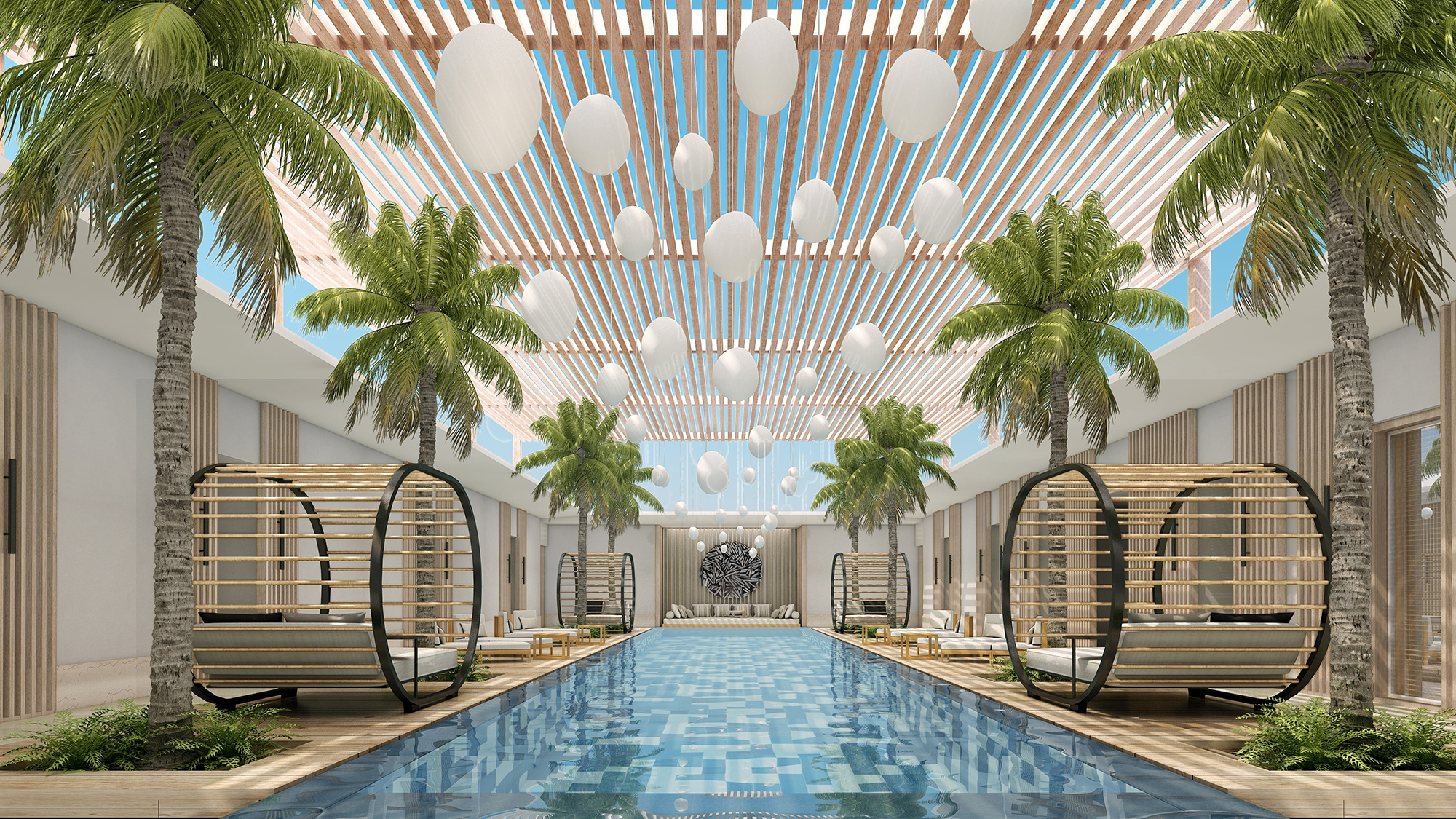 Silversands Grenada Plans Soft Opening This Summer Travel Weekly