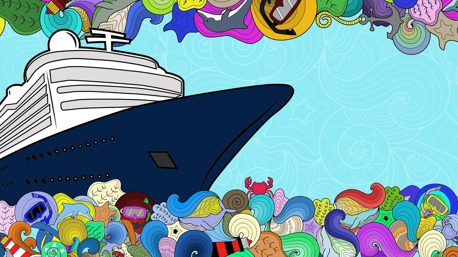 Focus on Cruise: A new wave in excursions: Travel Weekly