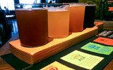 First Call: Carnival Horizon