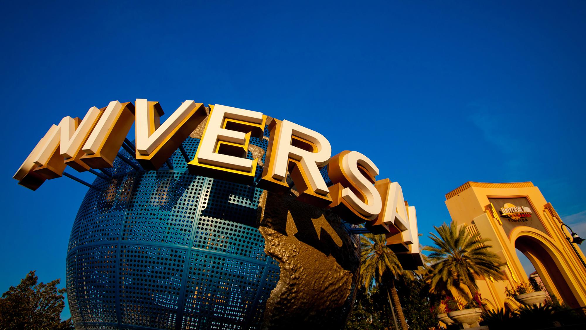 Universal paralisa obras de construção do Epic Universe, novo parque temático em Orlando