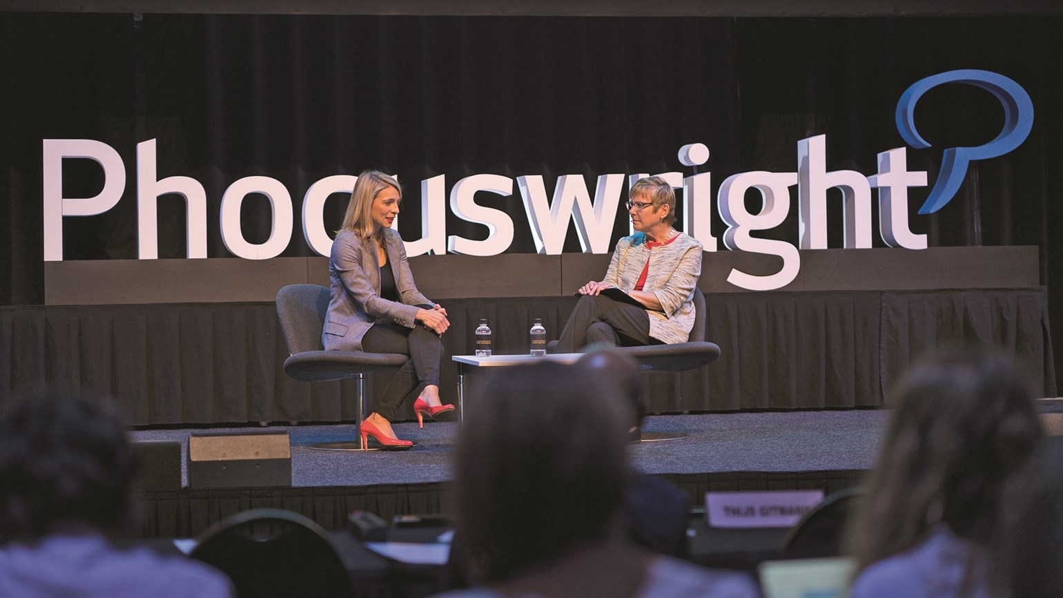 Phocuswright event explores challenges unique to Europe