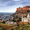 India tour, from $3,095