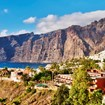 Canary Islands tour, $199