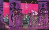 """Havana!"" takes the stage on the Norwegian Bliss"