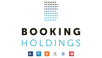 Booking Holdings (formerly the Priceline Group)