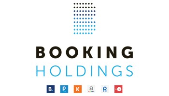 Power List 2018 - Booking Holdings (formerly the Priceline Group