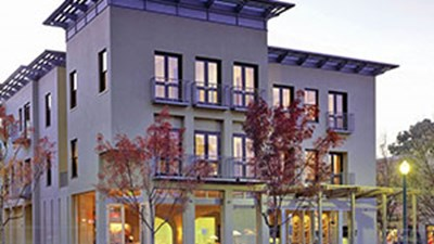 Hotel Healdsburg offers two-night 'Wander Westside' experience