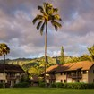 Hanalei Colony Resort embraces community role