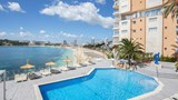 Bahia Principe wraps up refit of Mallorca hotel