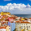 Mediterranean cruise, from $350
