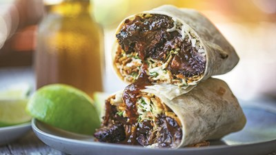 Susan Feniger and Mary Sue Milliken expand with BBQ Mexicana