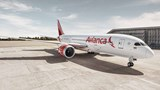 Avianca files for bankruptcy protection