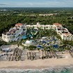 Complimentary hotel stays in Caribbean, Mexico