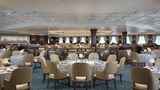 Oceania's R-class ships getting major renovations