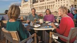 Viking River Cruises adopts adults-only policy