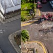 Discover Puerto Rico launches #CoverTheProgress campaign