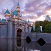 Disneyland, other California theme parks get OK to open April 1