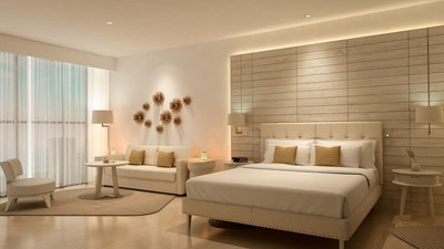 Melia sets Dec. 15 reopening for Coco Beach resort in Puerto Rico
