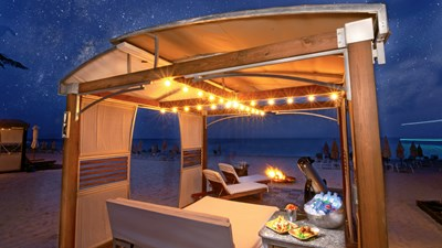 Caribbean resorts expand their experiential offerings
