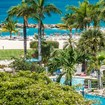 Grand Cayman hotel stay, from $139