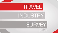 Travel Weekly's 2018 Travel Industry Survey