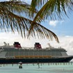 Disney inks deal for second private cruise destination in Bahamas