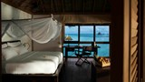 Maldives ecoresort debuts package for single travel