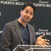 Lin-Manuel Miranda brings star power to NYC-Puerto Rico tourism partnership