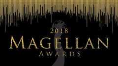 2018 Magellan Awards