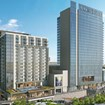 Luxury upgrade: Nashville Yards hotel will be a Grand Hyatt