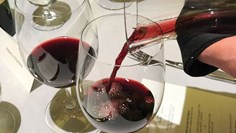 Princess Cruises uncorks expanded wine list