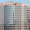 Travelport to go private in $4.4 billion deal