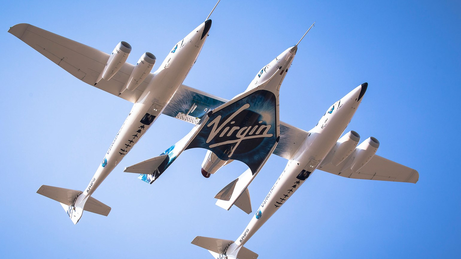 T1217VIRGINGALACTIC_HR