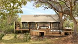 Natural Selection plans lodge in Botswana's Okavango Delta