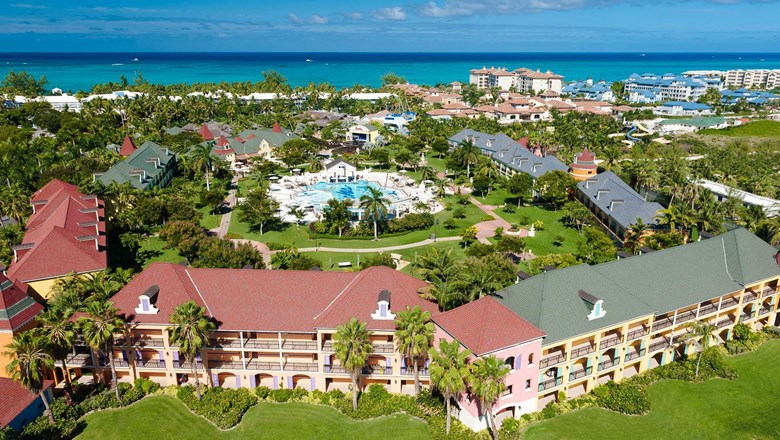 Turks And Caicos Resorts >> Beaches Turks Caicos Says It Will Close Over Dispute