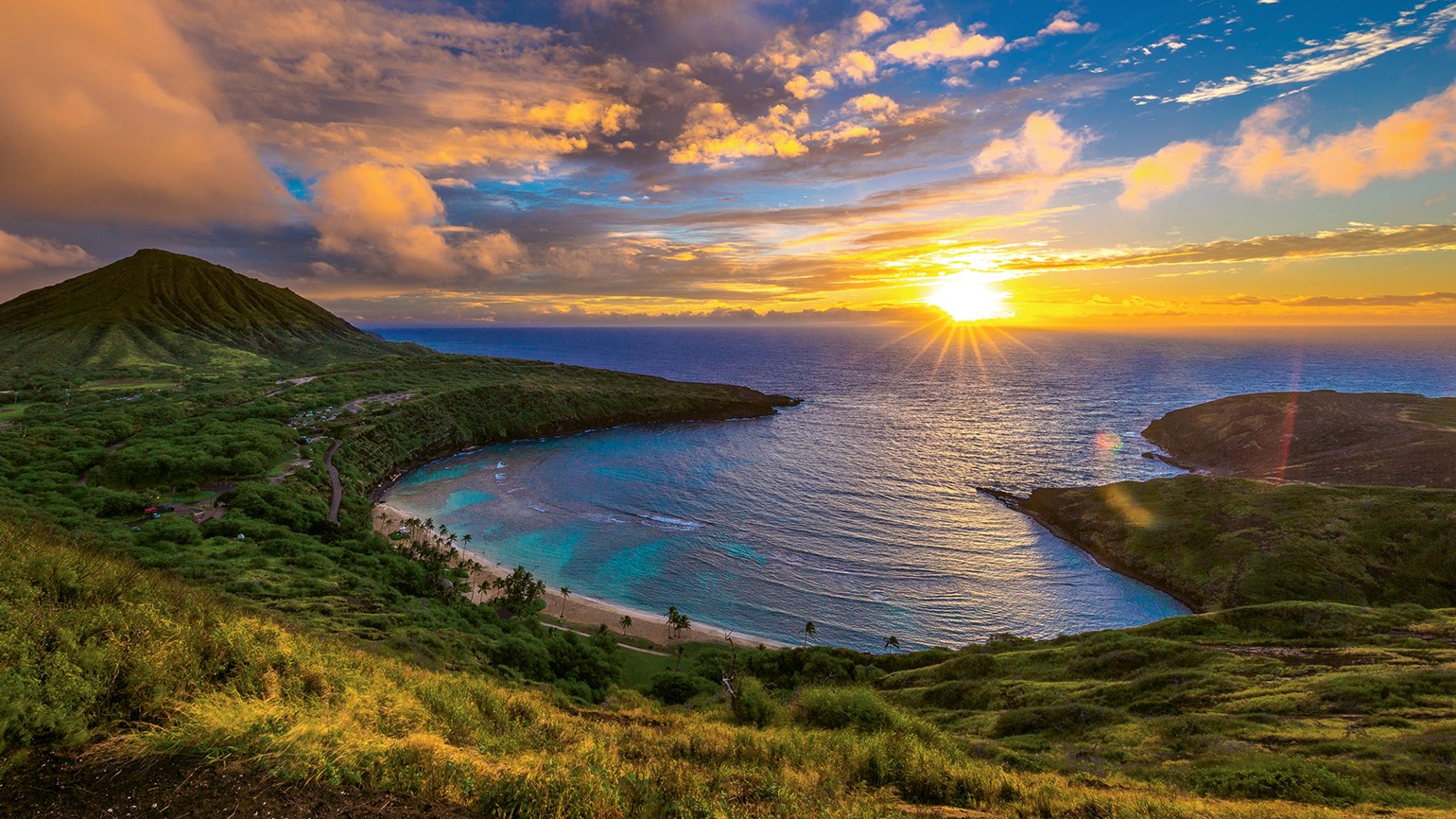 Hanauma Bay implements new ticketing system