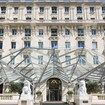 Forbes Travel Guide gives every Peninsula hotel five stars
