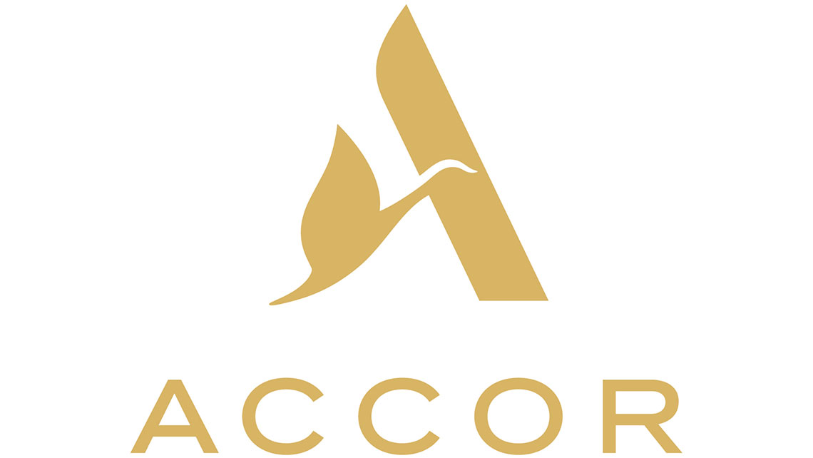 AccorHotels goes back to being simply 'Accor'
