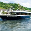 Avalon Waterways sailing short cruises next year