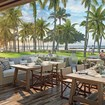 SLIDESHOW: Auberge unveils rendered images of remodeled Mauna Lani
