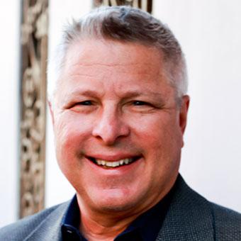 Steve Lassman