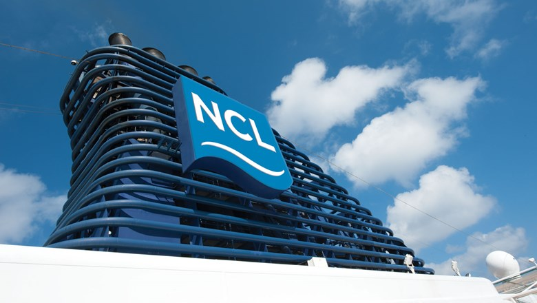 Improved NCL groups program gives agents pricing flexibility | Travel Weekly