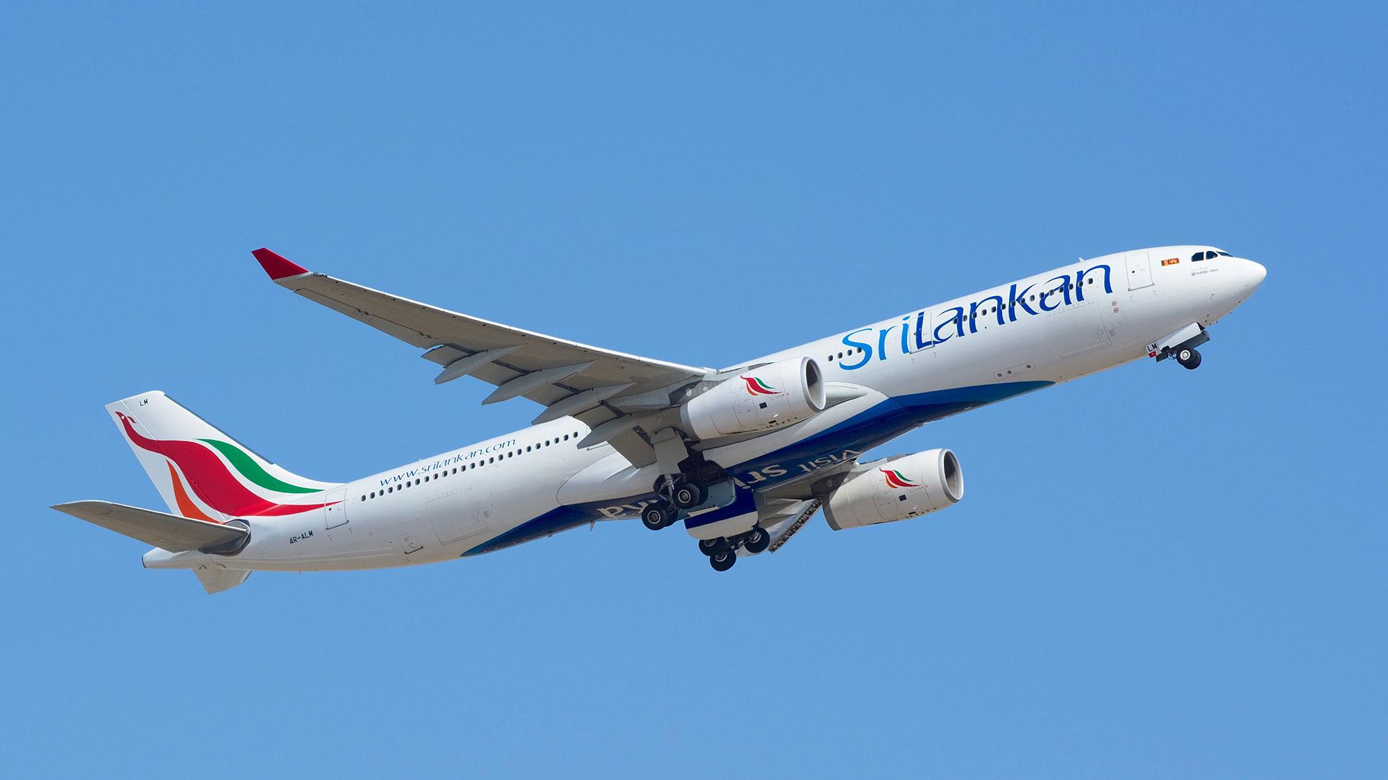 Sri Lanka tourism stymied by attacks: Travel Weekly