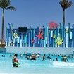 Royal Caribbean's private-island waterpark an extraordinary achievement