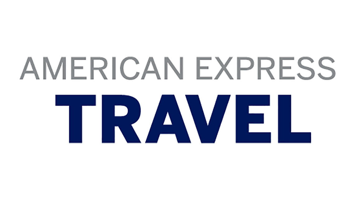 American Express Travel: Travel Weekly